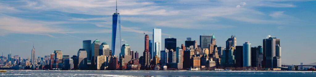 Top 10 nền kinh tế lớn - Mỹ