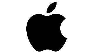 Top 10 công ty lớn nhất thế giới theo doanh thu - Bảng xếp hạng 2021